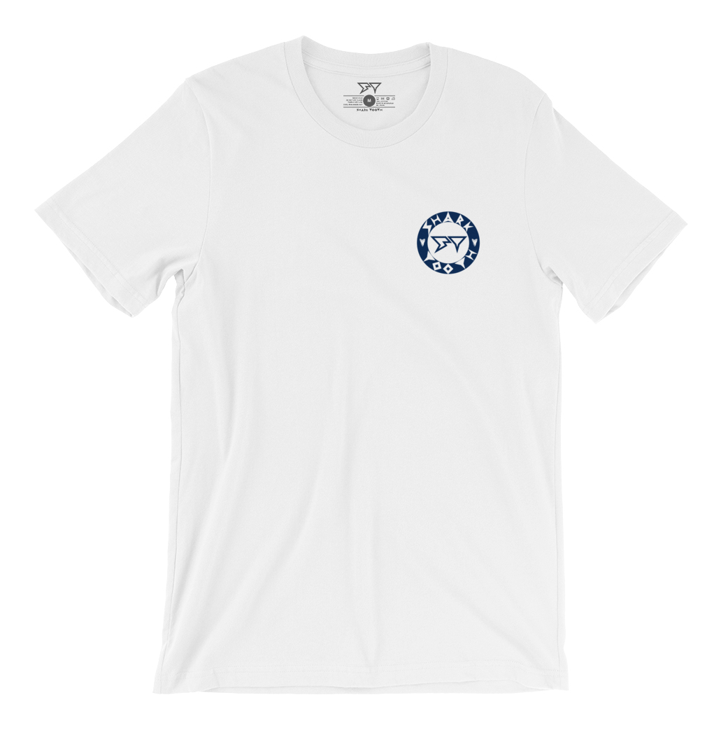 Ring Tee - Front